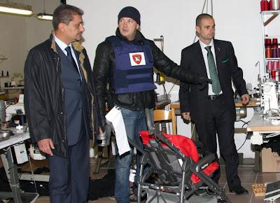 Opera sicura operazione fratelli d 39 italia legalit a opera for Polizia di stato permesso di soggiorno brescia