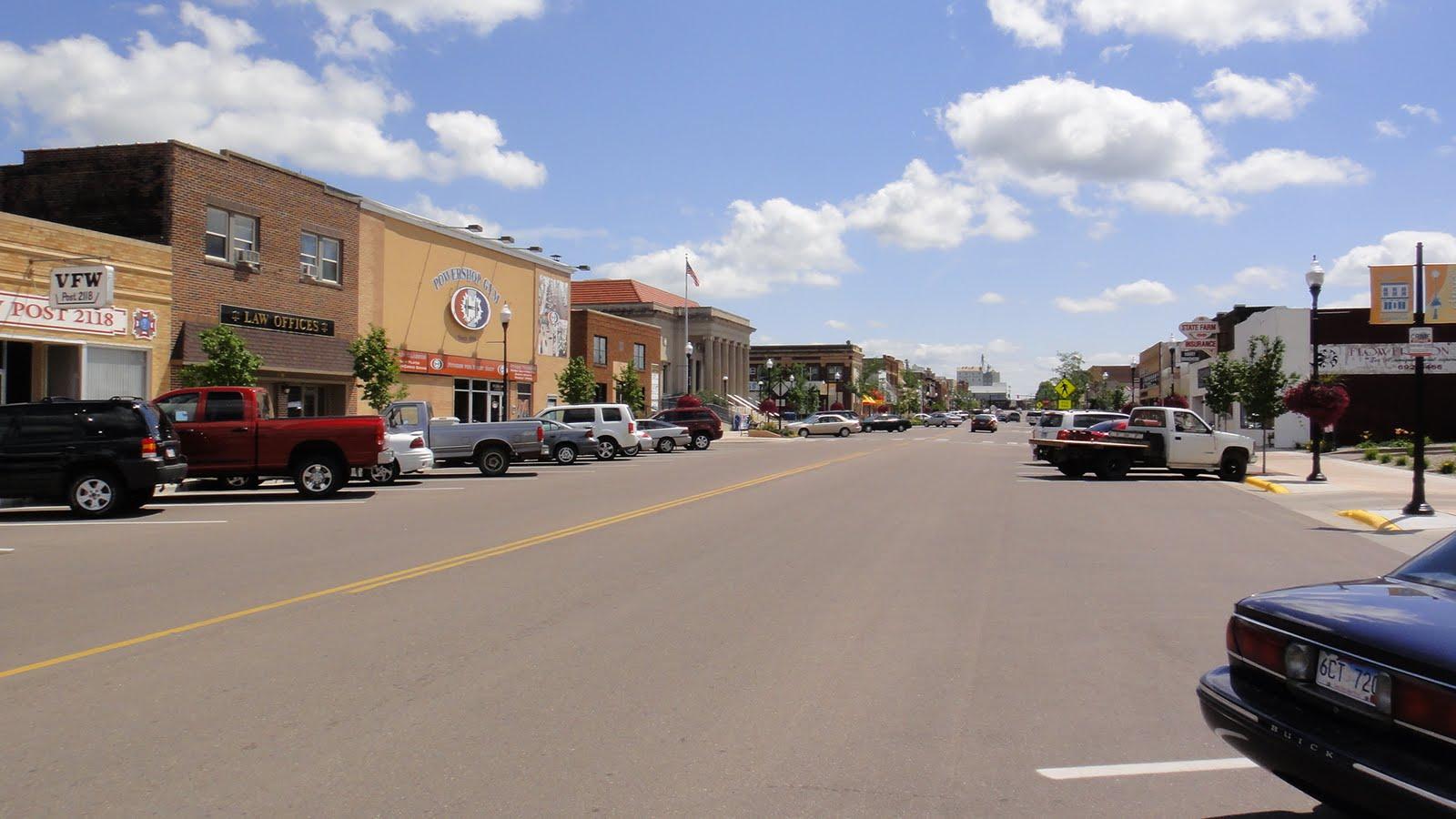south dakota dating sites