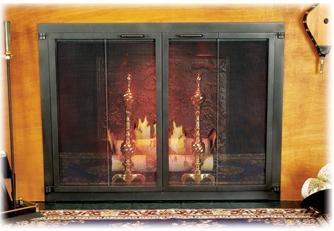 [Wrought_Iron_Glass_Doors.jpg]