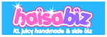 HaisaBiz