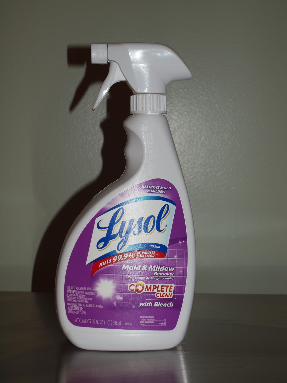 Best Bathroom Cleaner For Mold And Mildew 28 Images Wet Forget Indoor Mold Mildew