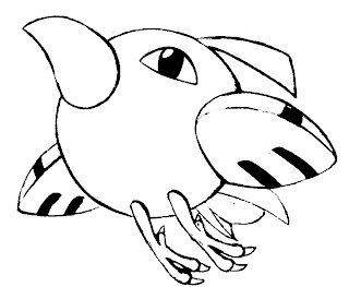 pokemon coloring pages to print - Legendary Pokemon Coloring Pages AZ Coloring Pages