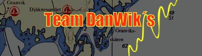 Team Danwiks