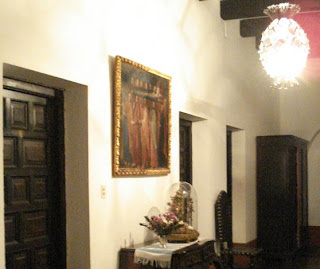 Infocicop ar patrimonio mueble for Patrimonio mueble
