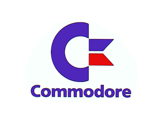 commodore logo Lultimo giorno di Commodore