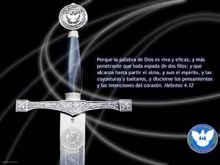 http://3.bp.blogspot.com/_mWgcUsK8Yf8/S-uXi3maW9I/AAAAAAAAAE4/o79EDj-mMQ8/s1600/espada-de-dios.jpg
