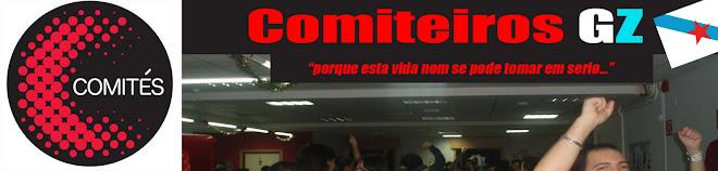 <center>Comiteiros GZ</center>