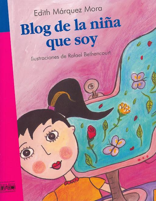 MONTEÁVILA EDITORES