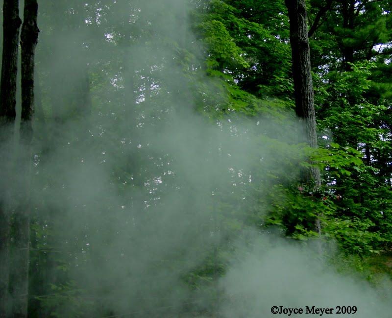 [Smoke+]