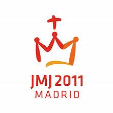 Vamos a Madrid!