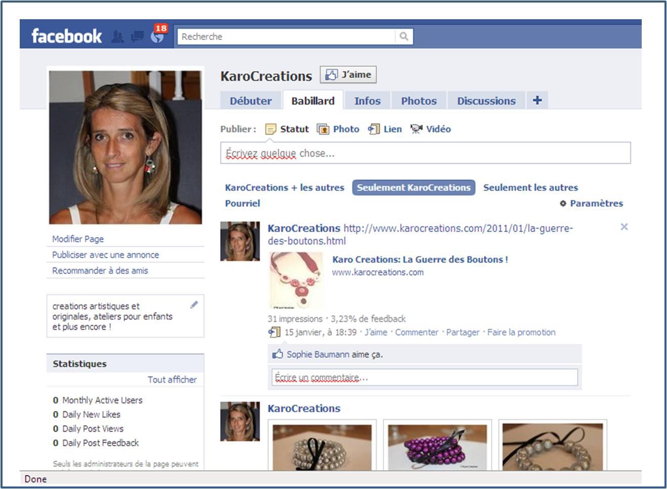 http://3.bp.blogspot.com/_mX6lJCj4p2I/TTca3I4C4NI/AAAAAAAACIc/pi_D-xqqFAs/s1600/facebook.jpg