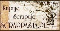 ScrapPasja
