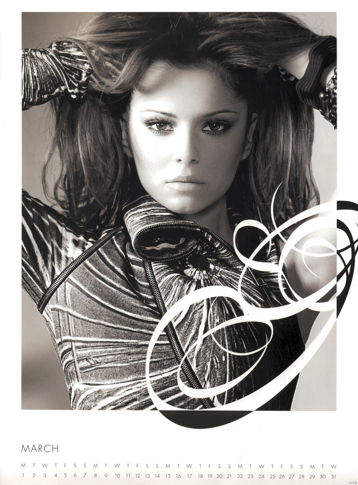 http://3.bp.blogspot.com/_mXAI3IWhFFc/TJSCXY3_vbI/AAAAAAAAAas/6mHDJPEXbx0/s1600/11592_Cheryl_Cole_-_Official_2010_Calendar_-_03_-_March_-_Normal_-snoop-_122_205lo.jpg