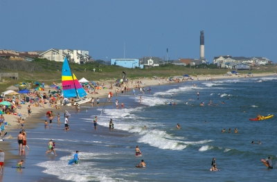 Oak Island Nc Pictures Posters News And Videos On Your