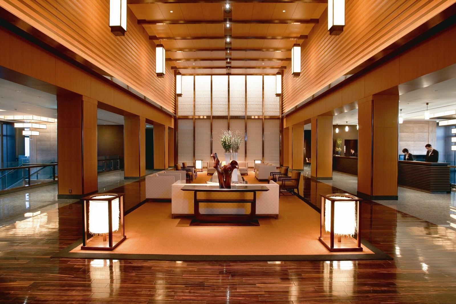 insiders vacation guide tokyo hotel news mandarin oriental tokyo 5th anniversary. Black Bedroom Furniture Sets. Home Design Ideas