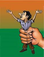 http://3.bp.blogspot.com/_mXGon_GfcbA/TG1_ZSPGTfI/AAAAAAAACQQ/3Ba3t6Y3ujE/s320/hindus-status.jpg