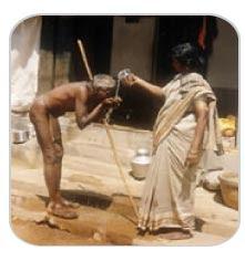 ஜாதி பார்த்தால் சொத்து இல்லை Dalits_3