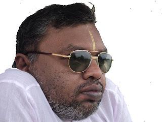 ஊழலை மறைக்க காங்கிரஸ் செய்யும் சதி...? Ujiladevi.blogpost.com+%252810%2529+copy