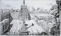 உடலை கிழித்து உணர்வை காட்டும் ஓவியங்கள் Ujiladevi.blogpost.com+%25282%2529
