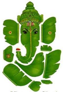 தொப்பை கணபதிக்கு போடு தோப்புகரணம் Ujiladevi.blogpost.com+%25282%2529