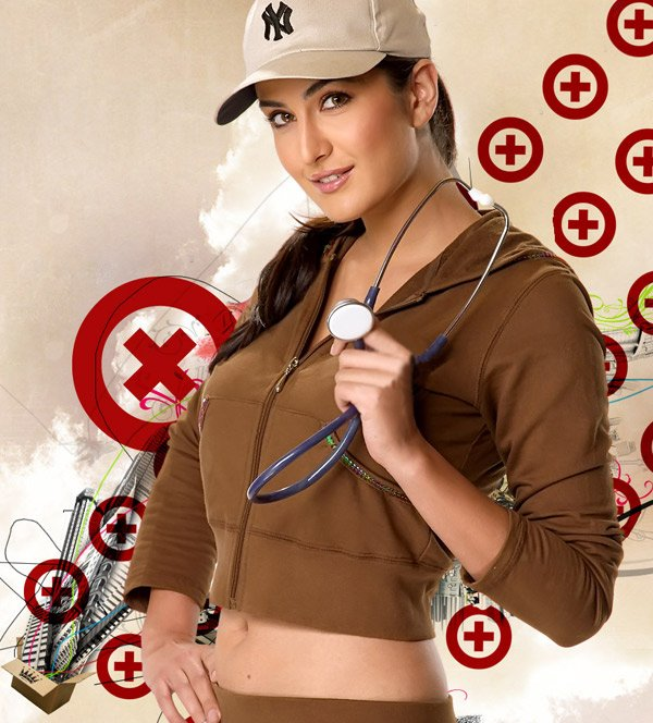 Katrina-Kaif-Bollywood-Actress-Indian-8