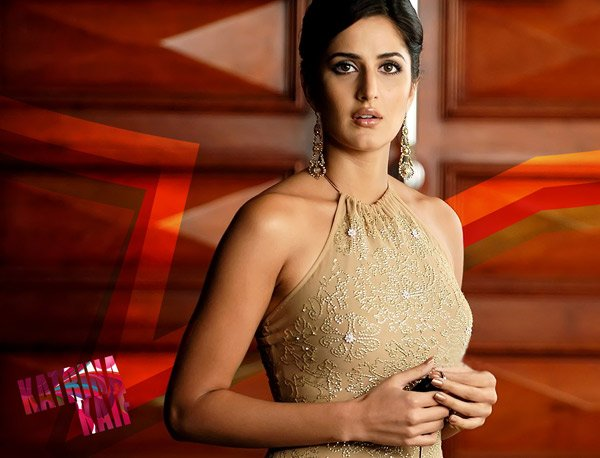 Katrina-Kaif-Bollywood-Actress-Indian-10