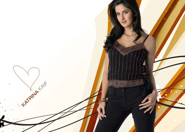 Katrina-Kaif-Bollywood-Actress-Indian-38