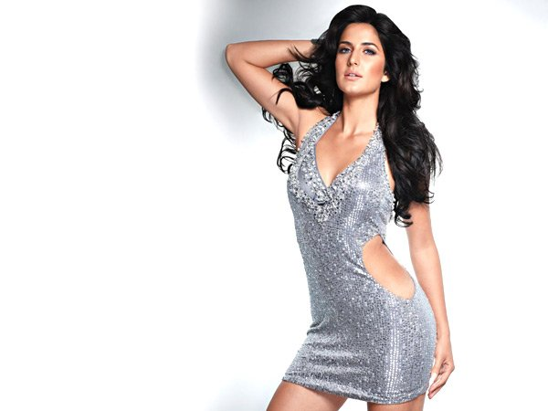Katrina-Kaif-Bollywood-Actress-Indian-74