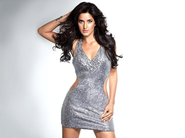 Katrina-Kaif-Bollywood-Actress-Indian-73