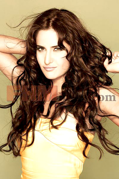 Katrina-Kaif-Bollywood-Actress-Indian-85