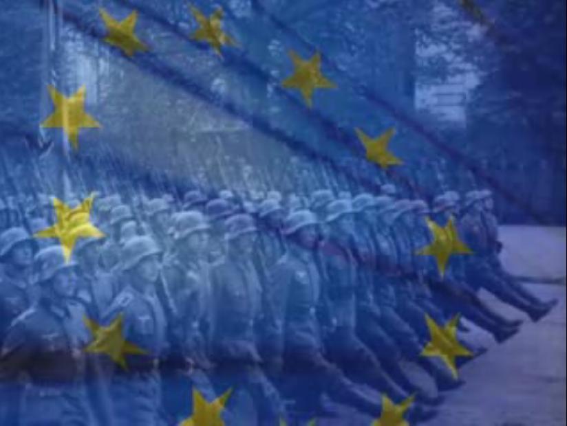 [EU+stormtroopers.jpg]
