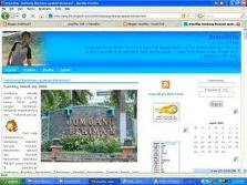 jasa pembuatan website milik sendiri