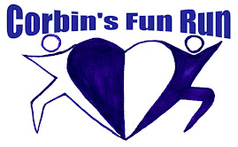 Corbin's Fun Run