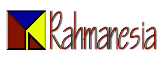 rahmanesia