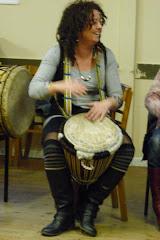 Funny Drummin!
