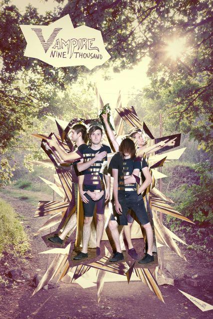 http://3.bp.blogspot.com/_mXbXor3jrsw/SuhFIFsowjI/AAAAAAAAAAU/Co2bFBdTGUQ/S1600-R/Poster-Final2.jpg