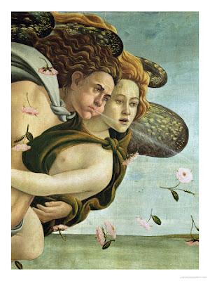 FALCÃO DE JADE: A Arte: e o sonho comanda a vida...