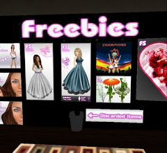 second life freebies