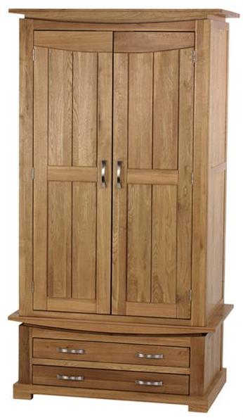 wardrobe wardrobes for sale. Black Bedroom Furniture Sets. Home Design Ideas