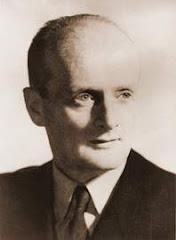 Gyorgy Kálnay (Budapest 1894 - Buenos Aires 1957)
