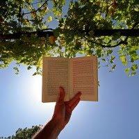 Lezen goed voor u!