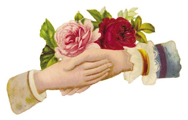 http://3.bp.blogspot.com/_mY45XwGAyVo/Srqf-CjmeYI/AAAAAAAAAUg/SE5egk_u4BY/s400/victorian+hands+with+roses.jpg
