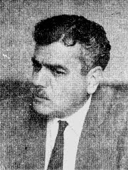 PEDRO ANTONIO SAAD NIYAIM