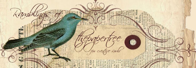 thepapertree