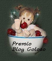 Selinho do blog guloso
