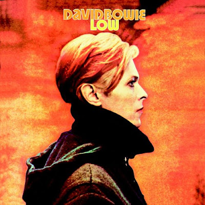 DISCOS IMPRESCINDIBLES. LOS 70'. Bowie_low