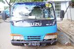 Pemborong WWTP di Batam  Hp 08566559633