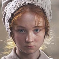 amelia clarkson game of thronesamelia clarkson instagram, amelia clarkson wiki, amelia clarkson twitter, amelia clarkson facebook, amelia clarkson casanova, amelia clarkson height, amelia clarkson parents, amelia clarkson agent, amelia clarkson hot, amelia clarkson poldark, amelia clarkson game of thrones, amelia clarkson pictures