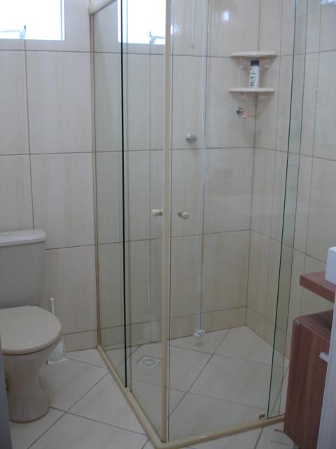 OLHAR DE FORMIGUINHA Gabinetes de banheiro 2 -> Armario De Banheiro Gaam