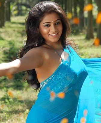 south-actress-saree-photos1.jpg (336×408)